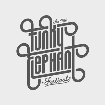 Aleksi Ahjopalo Typography