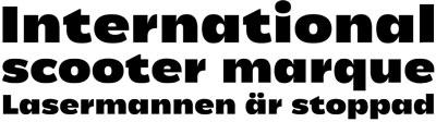 Henric Sjosten Typography