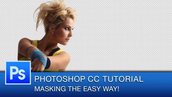 Roberto-blake-photoshop-cc-tutorial