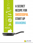 Successful-Startup-Branding