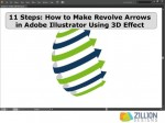 adobe-illustrator-using-3d-effect