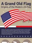 flag-thum