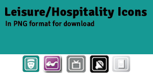 leisure-and-hospitality-banner