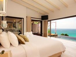 room-luxury-hotel-hd-quality-269650