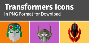 transformers-icons-banner